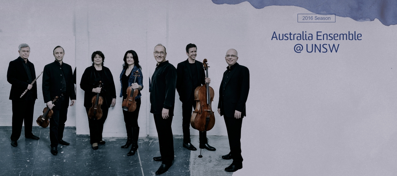 CS01118 - Australia Ensemble @ UNSW - Web banners - V12