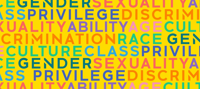 Diversity_Fest_EDI_Carousel_1800x620_0