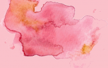 Canva - Watercolor Splotch Shape With Background (2)