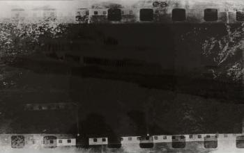 film-1344805