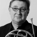Melbourne Brass Festival Photos 005