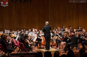 UNSW Orchestra