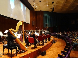 UNSW Orchestra