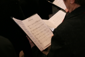 Burgundian Consort 2016 Auditions - sign up now!