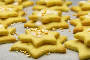 christmas-biscuits-2939889