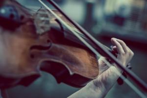 violin-374096_1920