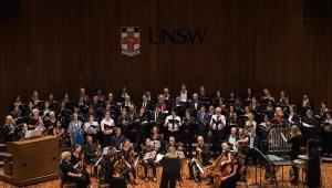 Collegium Musicum Choir 1200x800