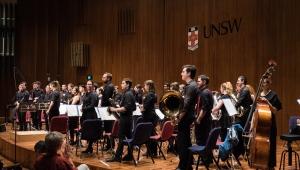 UNSW Wind Symphony 1200x800