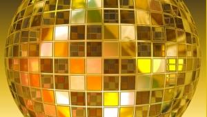 ball-288470_1920