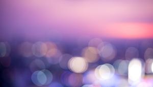 blur-3224650