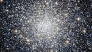 globular-cluster-597899_1280