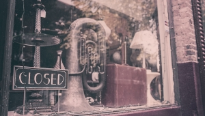 Canva - Tuba, Music Store, Musical Instrument, Shop, Tube, Band