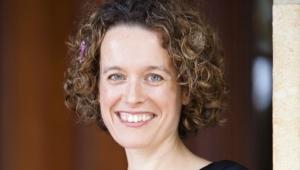 Lisa Osmialowski web