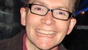 Matthew Orlovich