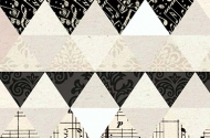 Ct980500-12028_UNSW_FASS_Blakeman_Composition_Competition_2015_Web_Banner_V3_2_Inside_Page