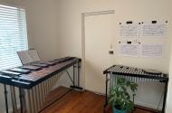 Freya Studio