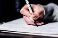 writing-933262_1920
