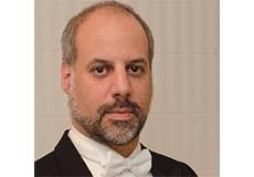 Steven Hillinger, Conductor